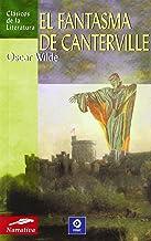 El fantasma de canterville (Clásicos de la literatura universal)