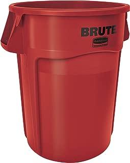 Best industrial garbage bins Reviews