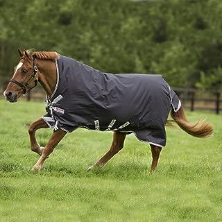 Horseware Amigo Bravo 12 Wug 0G Lite Sheet