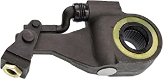 World American WA65176 Automatic Slack Adjuster