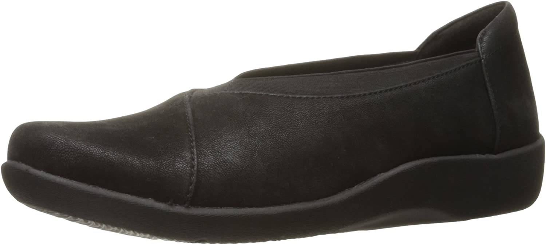 Clarks Frauen Loafers    30e165