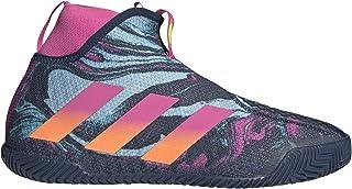 adidas Stycon M, Zapatillas de Tenis Hombre