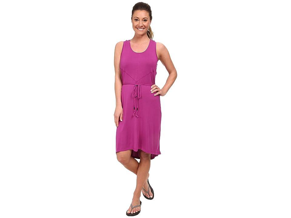 Lole Sophie Dress (Passiflora) Women