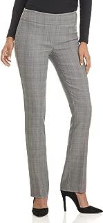 Best high waisted wide leg black dress pants Reviews