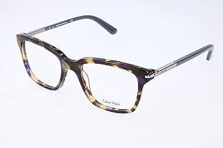 calvin klein jeans ckj 19502 s round sunglasses