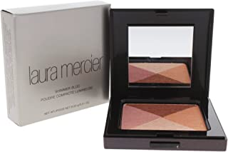 Best laura mercier baked eyeshadow palette Reviews