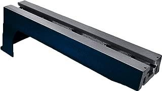 RIKON 70-900 Mini Lathe Bed Extension