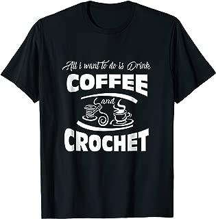 Best de todo crochet Reviews