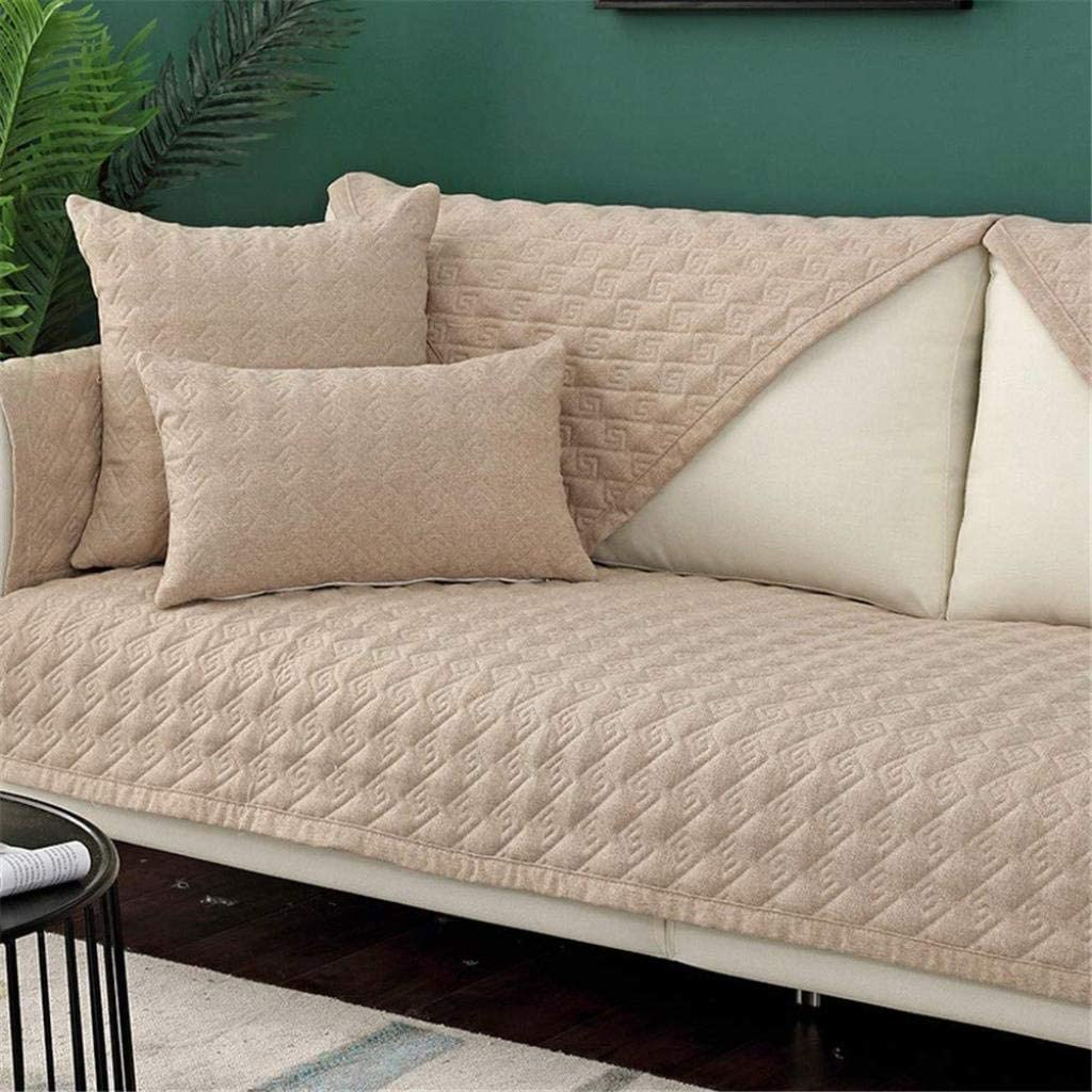 KWEE Sectional Sofa Slipcover 25%OFF Cover Couch S 4 2 3 1 Covers 高価値