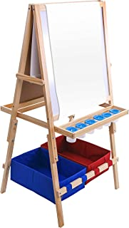 Best step 2 double sided easel Reviews
