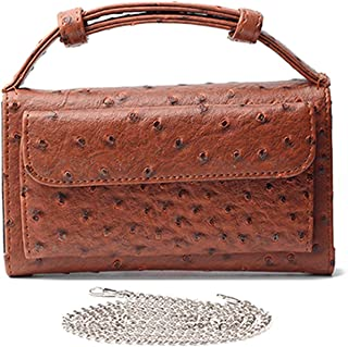 Leather Handbags 2019 New Women's Tote Messenger Bags Chain Shoulder Bags Female Clutch Bag
