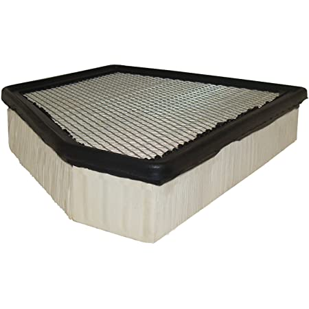 ACDelco A3137C Professional Air Filter
