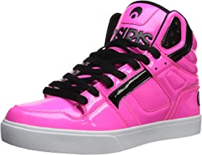 Best osiris shoes symbol Reviews