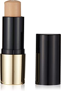 Yves Saint Laurent Maquillaje Stick All Hours