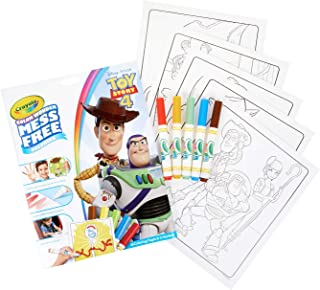 Best toy story 3 coloring sheets Reviews