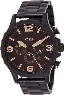 Best fossil watch strap repair Reviews