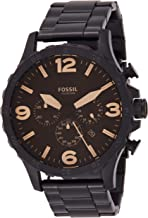 how to replace fossil watch battery