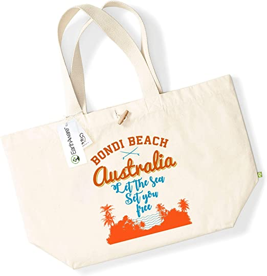 Gift for her mom funny. Beach Time Relax Tote: 100/% Cotton Canvas 22\u201dW x 15\u201dL x 5\u201dD with Inner Hanging Zip Pocket friend