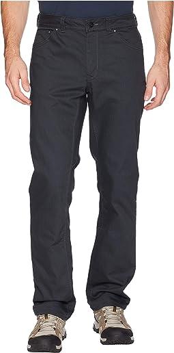 Morrison Jeans