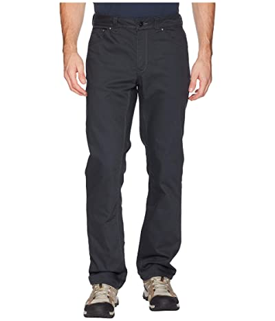 Marmot Morrison Jeans (Dark Steel) Men