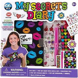 B me -My Secrets Diary- Candy
