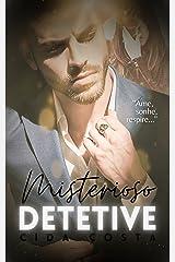 Misterioso Detetive eBook Kindle