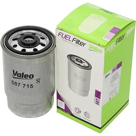 Valeo 587710 Kraftstofffilter Auto