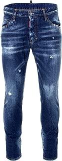 Best dsquared jeans mens Reviews