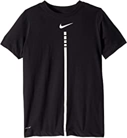 Dri-FIT(tm) Elite Performance T-Shirt (Little Kids/Big Kids)