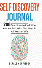journals for self discovery