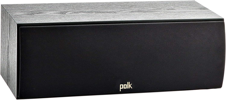 Austin Mall Polk Audio T30 100 Watt Limited time cheap sale Home Speaker Sin Center Theater Channel