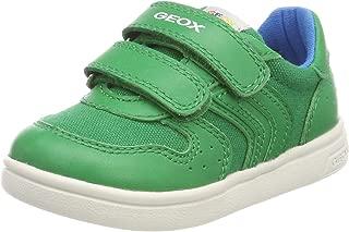 Amazon.it: GEOX Verde Scarpe per bambini e ragazzi