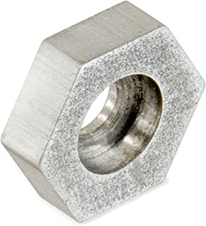 Korkers Triple Threat Aluminum Hex Discs