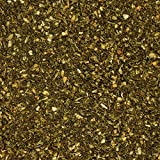 The Spice Lab No. 23 - Salt Free Salmon Seafood Seasoning, 1 lb Resealable Bag