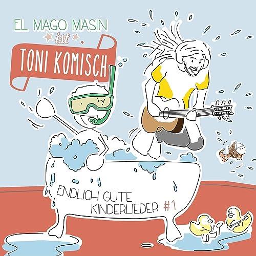 Eure Mäuse Sagen Guten Morgen By Toni Komisch El Mago