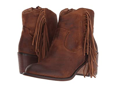 M&F Western Etta (Brown) Women