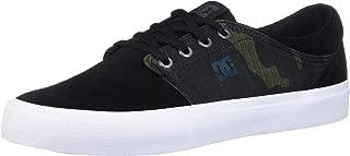 Men's Trase Sd Skate Shoe