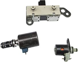 Best 2004 ford f150 solenoid Reviews