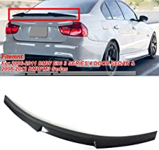 Best 2004 infiniti g35 spoiler Reviews