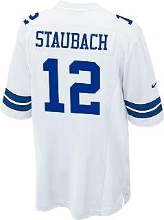 Amazon.com: dallas cowboys jersey