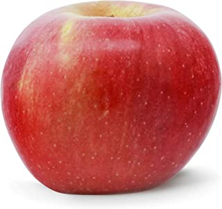 Organic Sweetango Apples