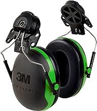 Best ear muffs for hard hats Reviews