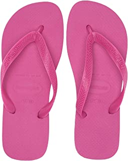 e29b67bac Women s Havaianas Latest Styles + FREE SHIPPING