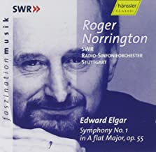 Best wagner symphony 1 Reviews