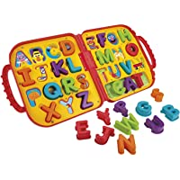 Back to School Toys On Sale from $4.89