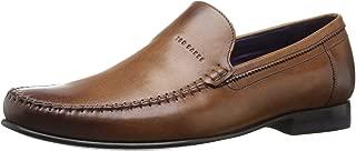 Men's Simeen 3 Loafer