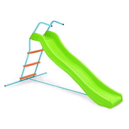 Pool Slides for Above Ground Pools: Amazon.com
