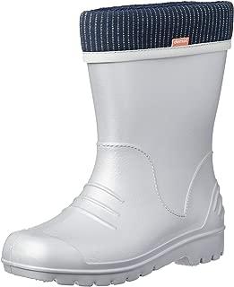 Demar Boys Dino Boots