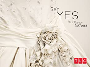 Best say yes to the dress princess fantasy Reviews