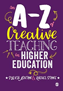 Best creative teaching store Reviews